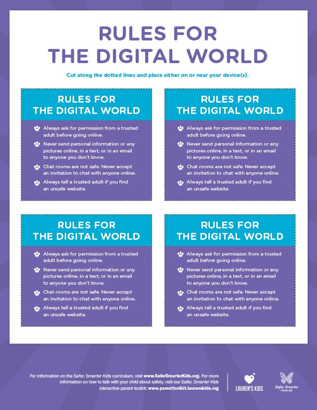 DigitalRules