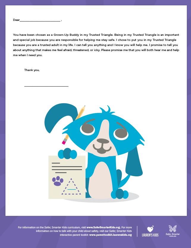 K-3rdGrade_Worksheet_Letter