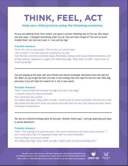 SSF_SafetyPlan_Newsletter_3-5-1
